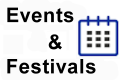 Broke Fordwich Events and Festivals Directory